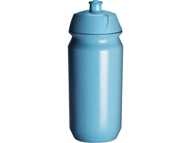 Tacx Shiva Drinking Bottle 500ml blue